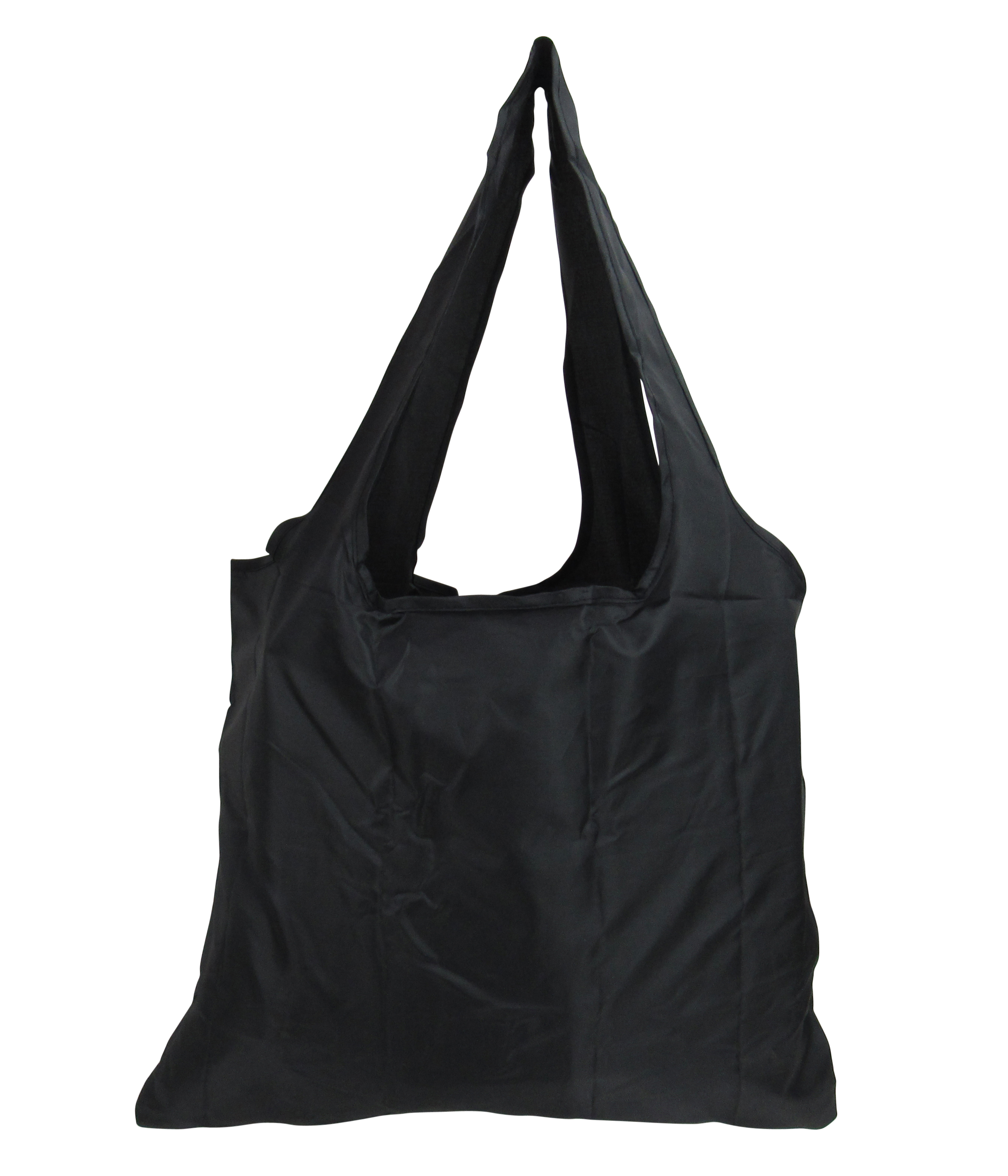 My1261 Whole Reusable Foldable Tote Bag