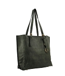 7310 - Wholesale 2-in-1 Classic Tote Shoulder Bag