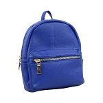 7905-Wholesale Mini Fashion Backpack