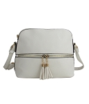 7906-Compact Crossbody Purse