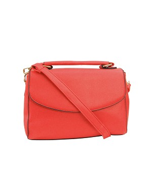 7257 - Wholesale Mini Brief Satchel Cross-body