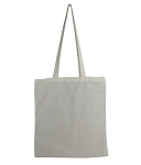 2011 - Wholesale Basic Cotton  Canvas Tote