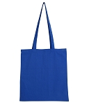 2012 - Wholesale Basic Cotton Canvas Tote Bag