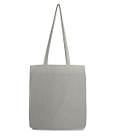 2013 - Wholesale Basic Cotton  Canvas Tote