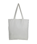 3014 - Wholesale Large Canvas Tote Bag