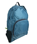 3018 - Wholesale Nylon Backpack
