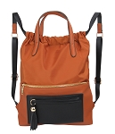 38836 - Wholesale Fashionable Backpack