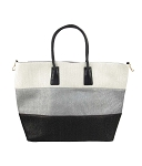 38839-Wholesale Weekend Large Tote