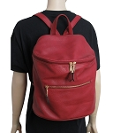 58841 - Wholesale Creek Style Fashion Backpack