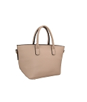 68814 - Wholesale Mini Tote Handbag with Shoulder Strap