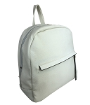 7236 - Wholesale Convertible Fashion Backpack