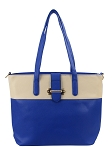 7247-Wholesale Tote Shoulder Bag