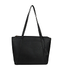 7293 - Wholesale Tote Handbag