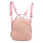 7902-Wholesale Convertible Backpack To Cross-body Bag