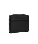 9301 - Wholesale Bi-Fold Wallet with Coin Pouch