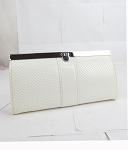 WA01 - Wholesale Clasp Closures Wallet