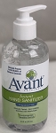 Avant 8.5 oz Hand Sanitizer