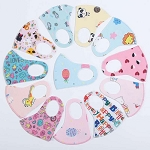 Kid's Washable Reusable Face Mask