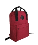 JS2033- Wholesale Travel/ Laptop Backpack