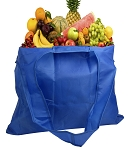 MY1261 - Wholesale Reusable Foldable Tote Bag