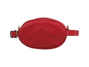 58840- Convertible Fashion Fanny Pack
