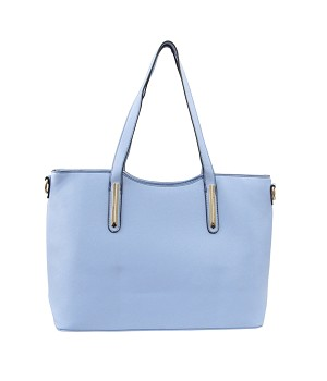 7252 - Wholesale Tote Shoulderbag