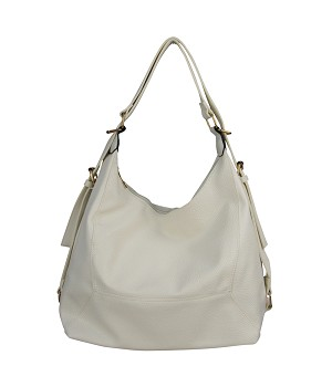 7253 - Wholesale Convertible Hobo to Backpack Purse