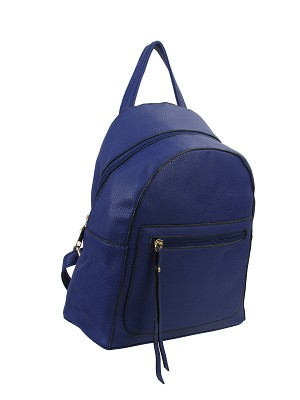 7282 - Wholesale Fashionable Backpack