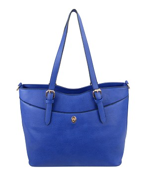 9315- Wholesale Classic Tote Bag