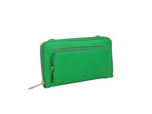 9855- Multi Functioned Clutch