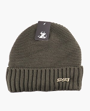 AA1030 - Wholesale Men's Winter Hat